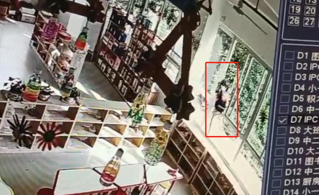 4岁女童被锁幼儿园二楼后坠楼重伤 教育局:园方有重大责任