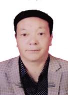普琼(资料图)