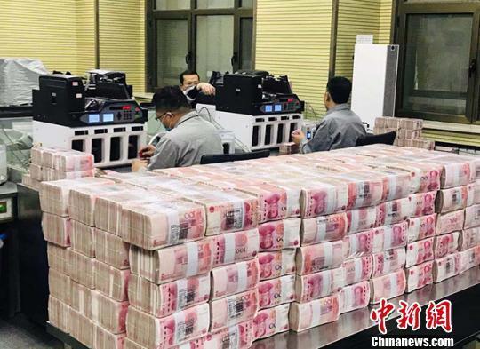 1万亿元特别国债要来了!是否值得买?