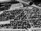 国足战世界豪强史:50年1胜 阿根廷成倒霉蛋