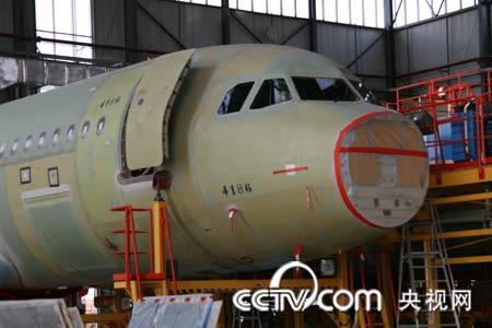 飞机,中国直升机产业基地等项目的相继落户,吸引了多家航空制造企业.
