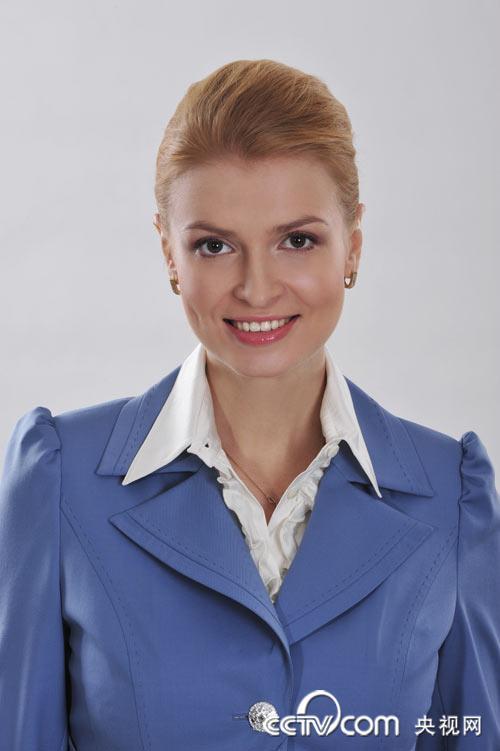 АлинаШиряева