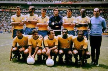 1970,Brazil(photo:news.cn/agencies)
