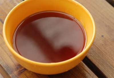 红糖帮你排毒美白祛斑