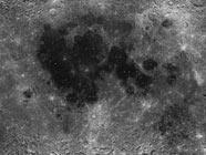 """Опубликована первая в Китае карта с полным изображением Луны, разработанная с помощью спутника """"Чанъэ-1"""""""