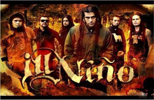 IllNino