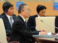 Обзор: на 4-ой встрече руководителей в рамках экономического сотрудничества в субрегионе Большого Меконга выработан план субрегионального сотрудничества