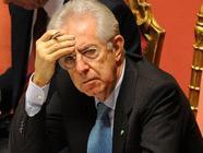 Верхняя палата парламента Италии утвердила новый пакет мер по экономическому свертыванию