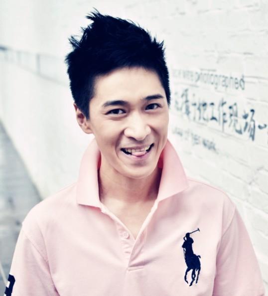 开心麻花演员王宁简介-明星来了-中国网络电视台