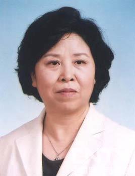 北京友谊医院神经内科副主任医师柏晓利