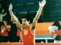 Diccionario Olímpico--La historia de los lemas de los Juegos Olímpicos