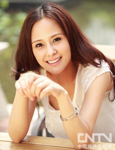 李丽虹写真