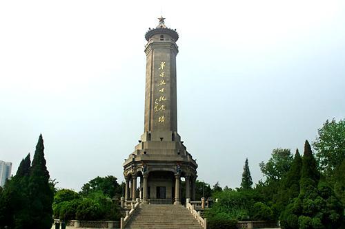 红嫂李桂芳是孟良崮战役的支前拥军模范