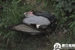 无名女尸女尸协查无名美女尸体兴国县3月22日车祸