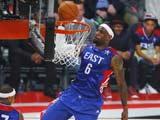 <a href=http://sports.cntv.cn/20130218/103758.shtml target=_blank>[NBA]12/13赛季全明星赛:东部VS西部 詹姆斯集锦</a>