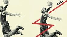 自娱自乐的NBA2012总决赛