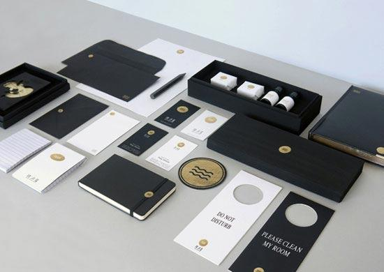 国外优秀品牌包装设计作品集