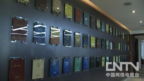怪招频出 28岁小伙千元起家创业记_乡村影院咨询
