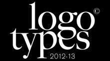 设计师kissmiklos 的LOGO设计