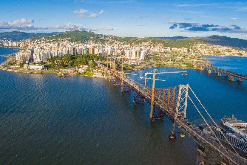 疫情时间点提前又一铁证!去年11月巴西下水道中已有新冠病毒