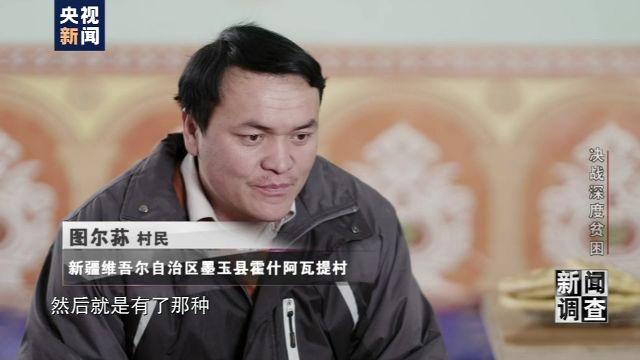 鸿彩快三官方网站