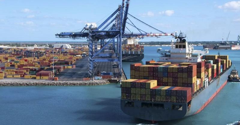濮阳购物网:意大利对外贸易委员会公布年度报告 指出中国等亚洲新兴市场将引领2021年世界贸易苏醒