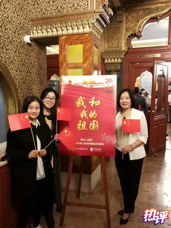 http://www.taizz.cn/junmi/144438.html