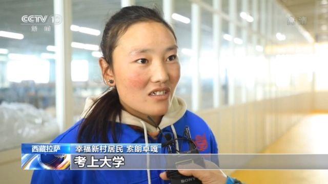 http://www.taizz.cn/yongche/145382.html