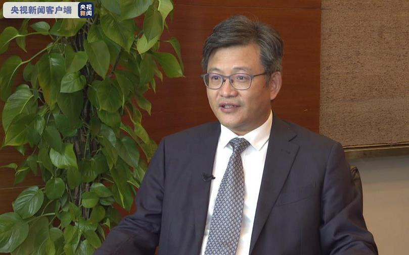 香港5G商用100天:融合创新 为大湾区创科发展提供重要支撑