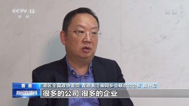 """南阳中心城区13家农贸市场完成提档升级 紧扣""""创文""""标准 提升市场形象"""