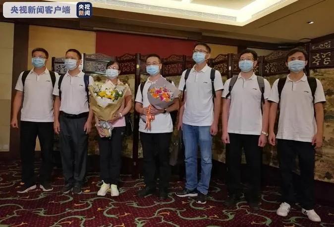 视频丨大湾区之声热评:推迟立法会选举是保护香港市民生命健康福祉的负责任之举