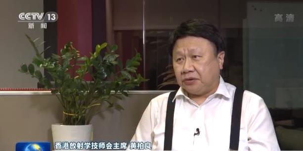 """方城法院:执行干警抓""""老赖"""" 上演一公里追击战"""