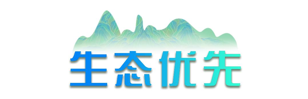 西施兰药业携手南阳网千万粉丝抖音号布局新市场