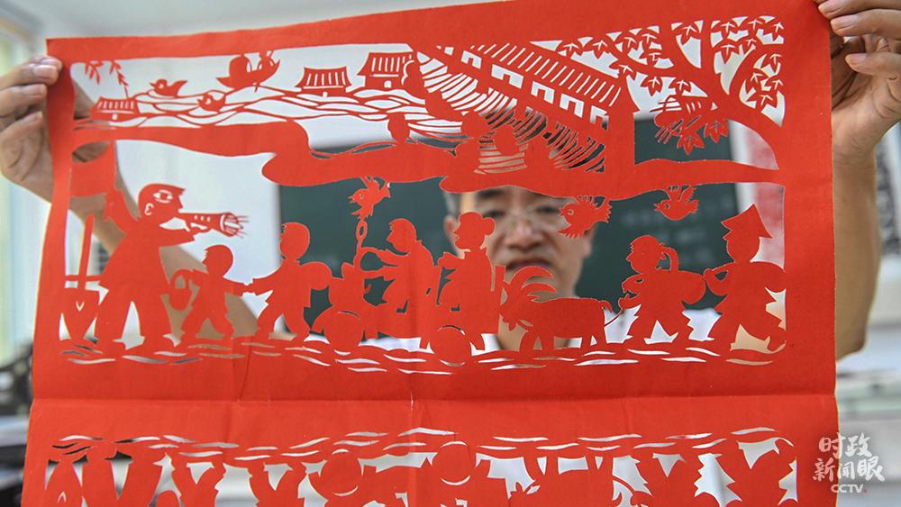 《【华宇娱乐集团】时政新闻眼丨一场不同寻常的汇报会,习近平强调了什么?》