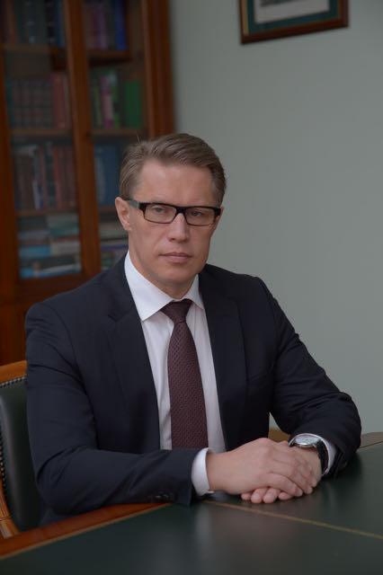 快讯!俄罗斯卫生部部长穆拉什科因新冠病毒检测呈阳性