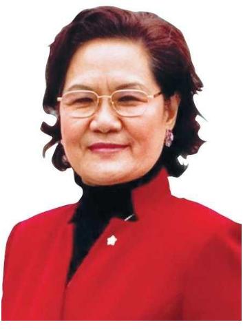 """香港各界把握""""十四五""""规划重大机遇 找准定位积极融入国家发展"""