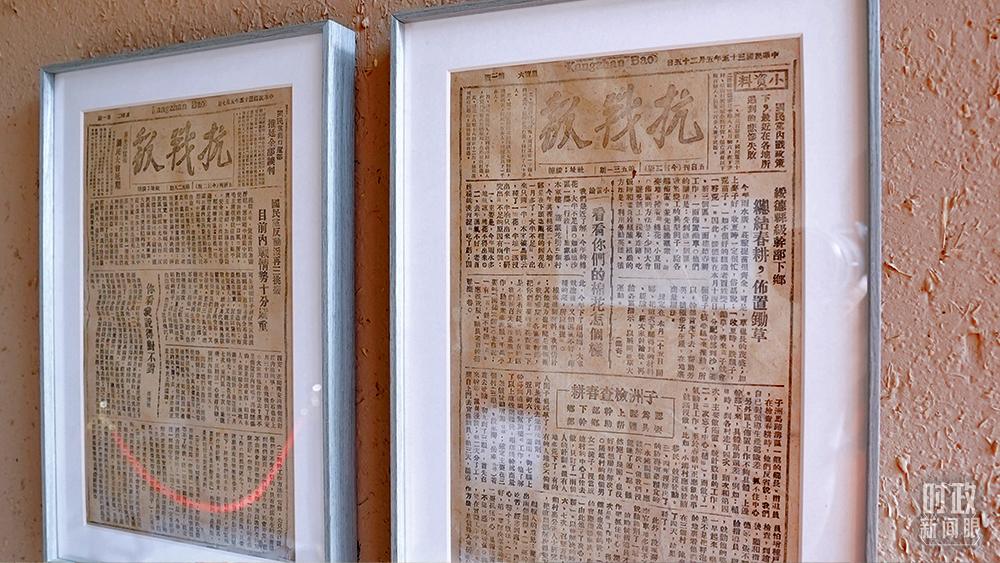 时政新闻眼丨陕西考察第二天,这个主题很鲜明