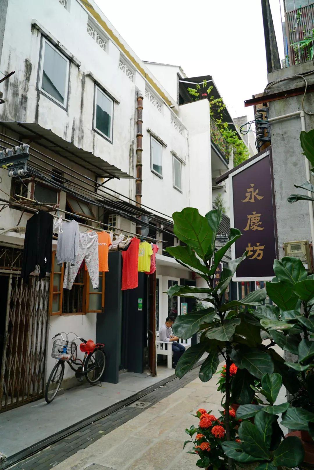 """习近平在广州:情牵中国""""南大门""""的文脉"""