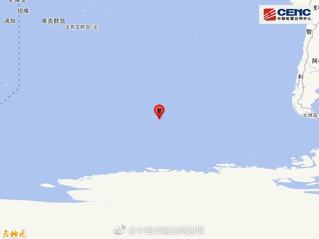 太平洋 地震 南