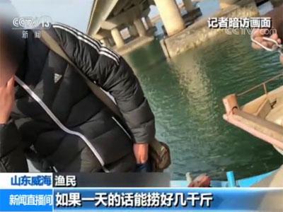 山东电视问政引关注 主持人对话厅官:请正视我的问题