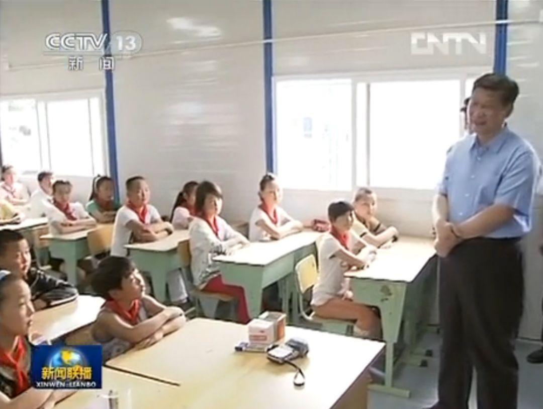 德孝中�A周刊文摘:百姓身�事,�I袖�勖袂�