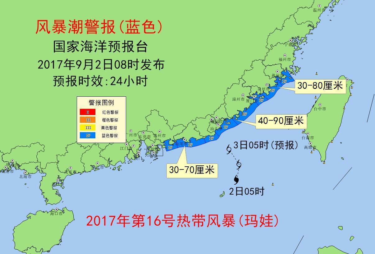 青岛内蒙古路26号地图