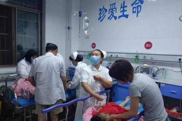 去年7月23日,北京八达岭野生动物园东北虎园内,发生一起老虎伤人事故
