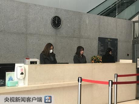 香港特区政府总部今天降半旗向车祸遇难者致哀