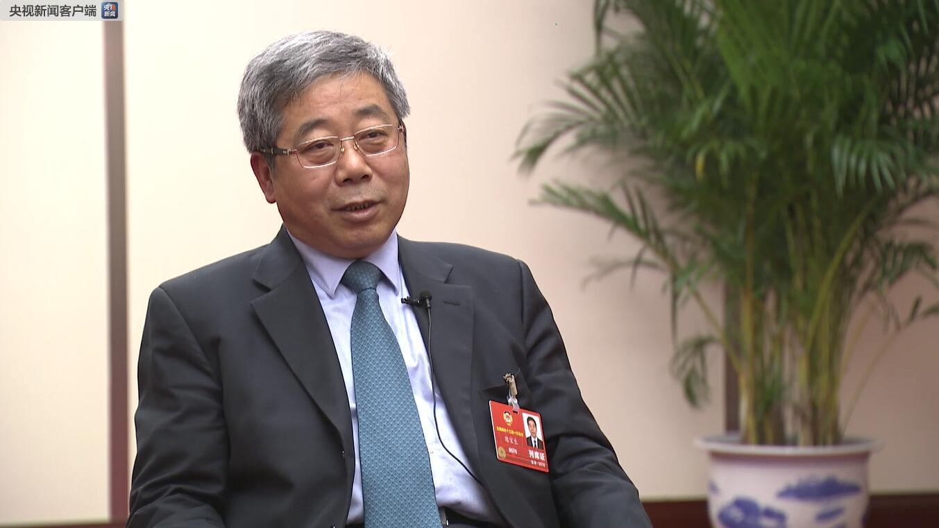 教育部部长陈宝生:传统文化进校园必须做好这三件事