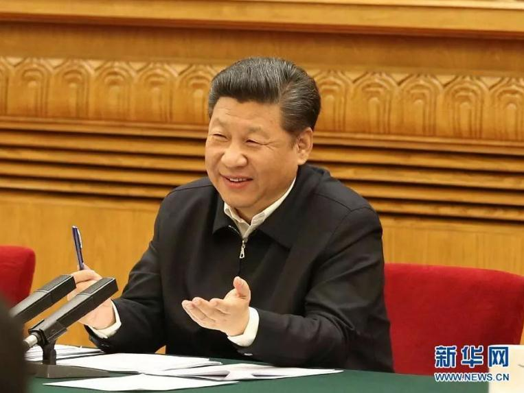 """""""4·19讲话""""两周年:互联网改变中国 融媒体塑造未来"""