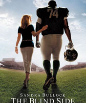 <b>&quot;The Blind Side&quot;</b>