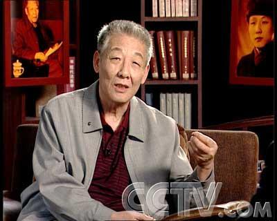 SunJiadong,FatherofChina'sSatelliteTechnology
