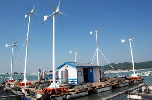 Beijingisconsideringdesalinatedseawaterfordrinkingwater