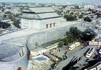 1984年《老北京的叙说》